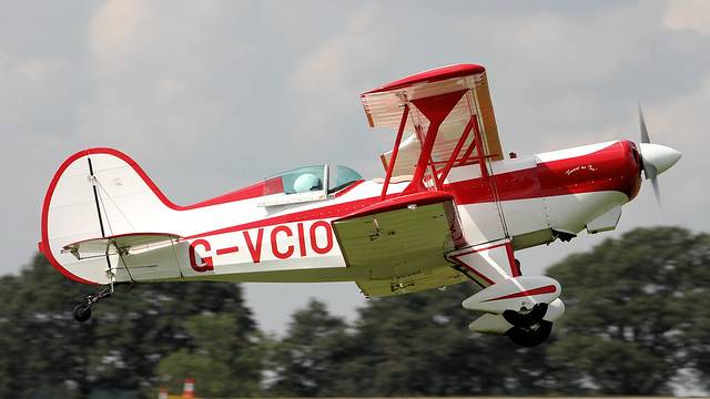 G-VCIO