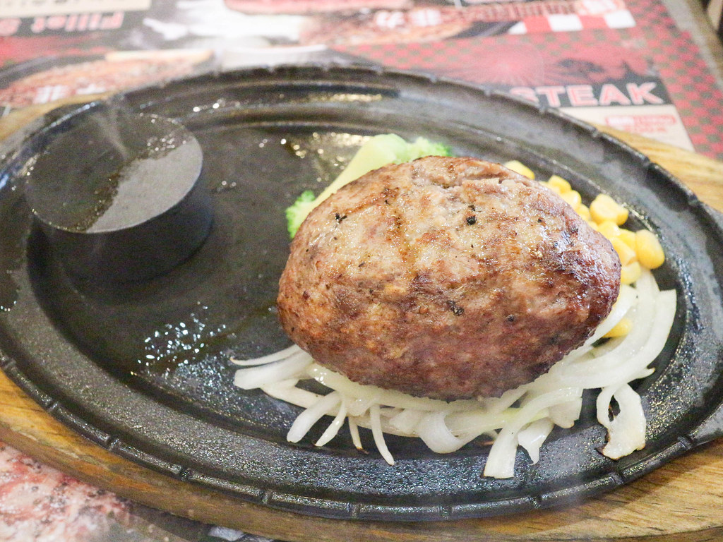 びっくりステーキsurprisesteak (13)