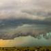 071717 - A Passion for Shelf Clouds! by NebraskaSC Photography