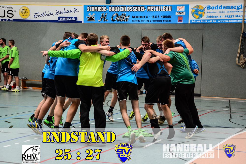 20171008 Ribnitzer HV - Laager SV 03 Handball Männer Endstand.jpg