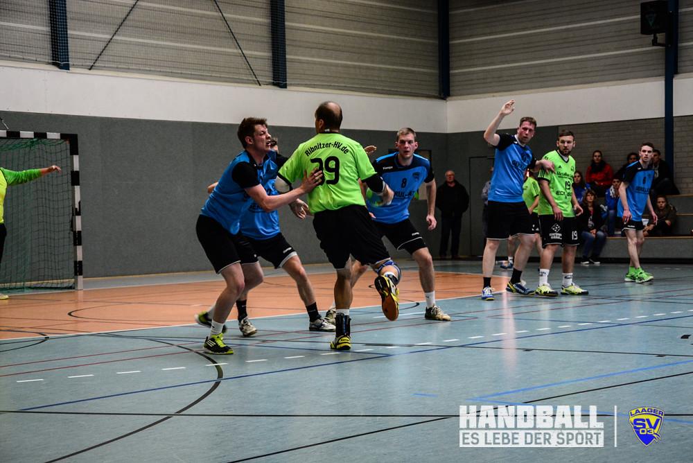 20171008 Ribnitzer HV - Laager SV 03 Handball Männer (29).jpg