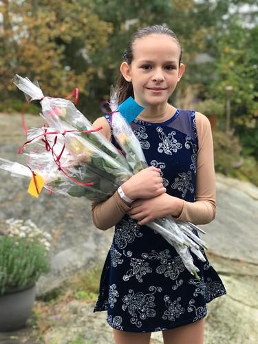 Fredriksatd 7. oktober IMG-2531