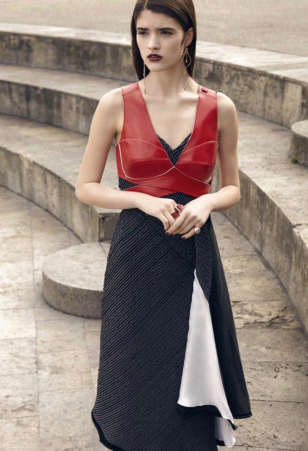 Alexandra-Micu-Bazaar-Romania-Lukasz-Pukowiec-07-620x906