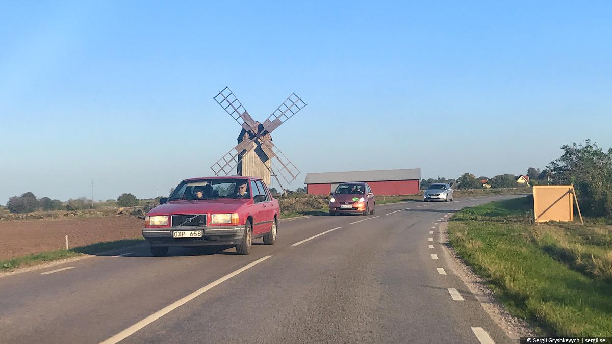 sweden_road_trip-17