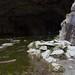 Rydal Caves  5