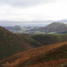 Small photo of Long Mynd