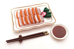 Orcara Chinese Meals # 4