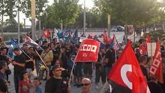 (3) Rivas-Vaciamadrid (30/5/2012)