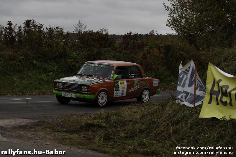 RallyFans.hu-09010