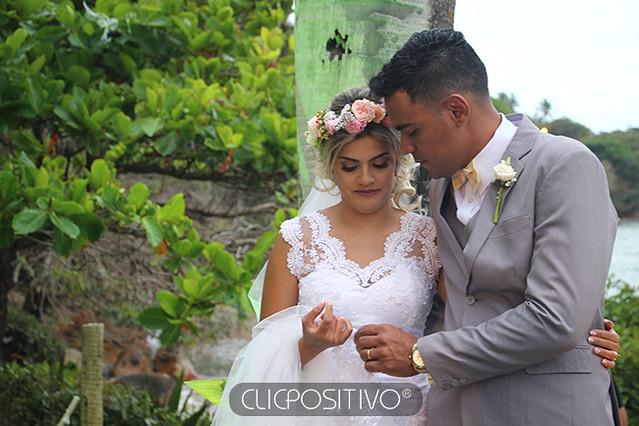 Camilla & Luiz Carlos (171)