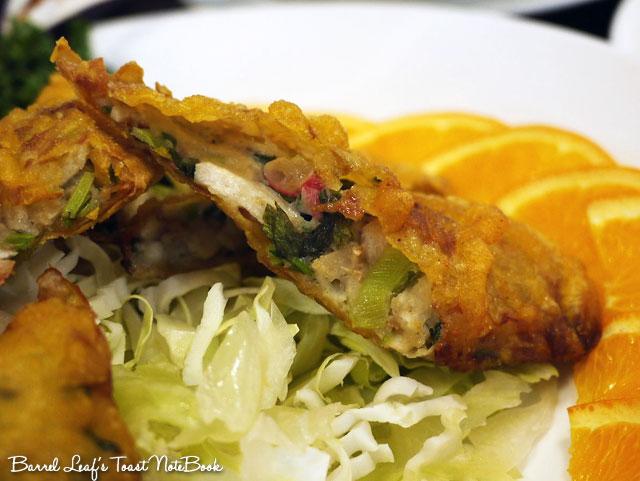 友福花園農莊餐廳 taoyuan-yu-fu (14)