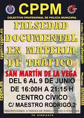 San Martín de la Vega (jun2017)