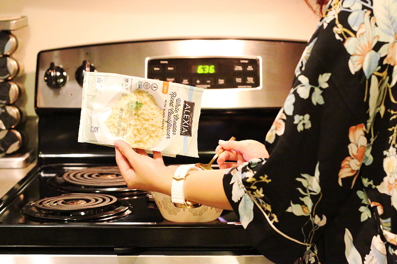 cooking-alexia-riced-cauliflower-3