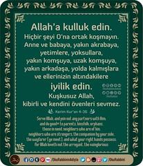 Kur'an 4-36