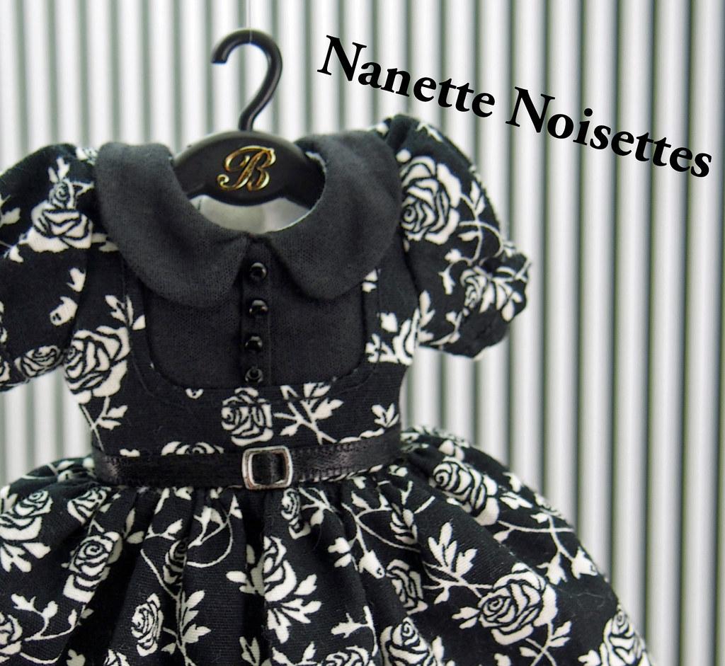 Nanette Noisettes | Nanette Noisette | Flickr