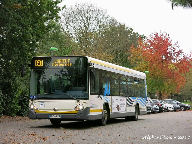 [Photos] Heuliez Bus - Page 4 37701324616_357a1632e7_z