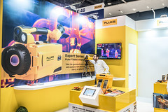 WSC2017_flukebooth_BB-0138