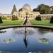Syon House & Gardens -4 16102017.jpg