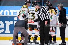 2013-12-15 AIK-Brynäs SG7723