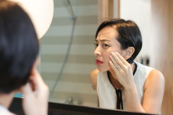 Cara Menghilangkan Psoriasis Di Wajah