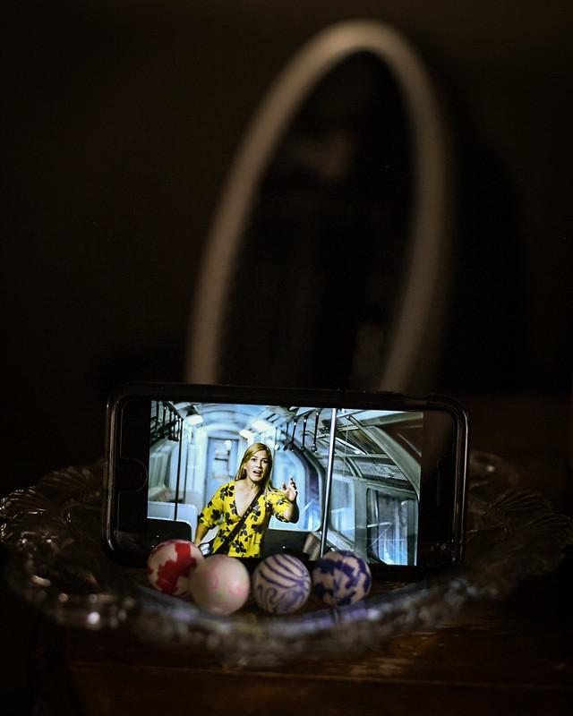 171015-smart-phone-home-theater.jpg