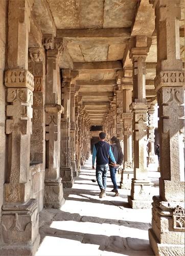 i-delhi-qutab minar-unesco (17)