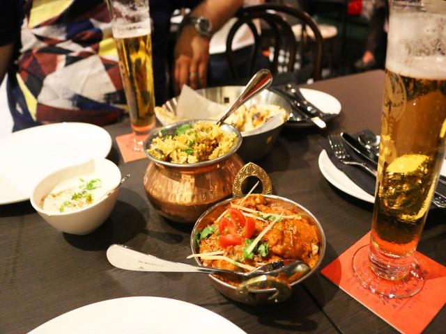 mancare singapore curry culture 1