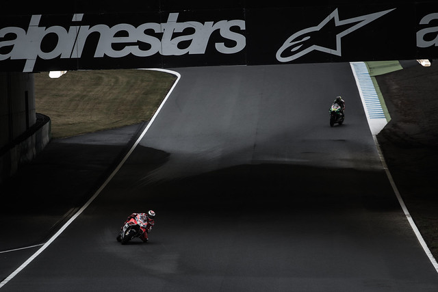 John MotoGP Motegi 2017_062