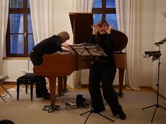 P2040339 Liederabend (Klangwerkstatt)