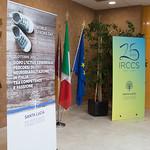 © FSL - Convegno Fondazione Santa Lucia IRCCS & ALICe Italia Onlus - 01
