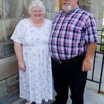 '17 Marriage Jubilee Gordon_T&D