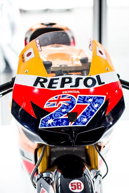 John MotoGP Motegi 2017_144