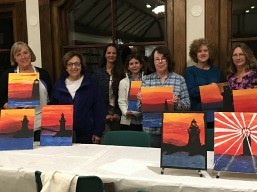sip_and_paint_at_pequot