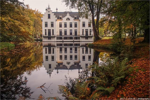 _landgoed_staverden