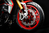 miniature MV-Agusta 800 DRAGSTER RC 2018 - 6