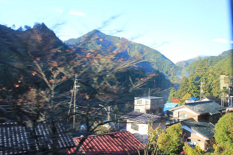 20121118_三頭山_0005