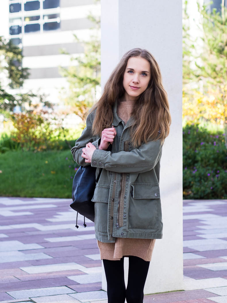 jumper-dress-autumn-outfit-inspiration