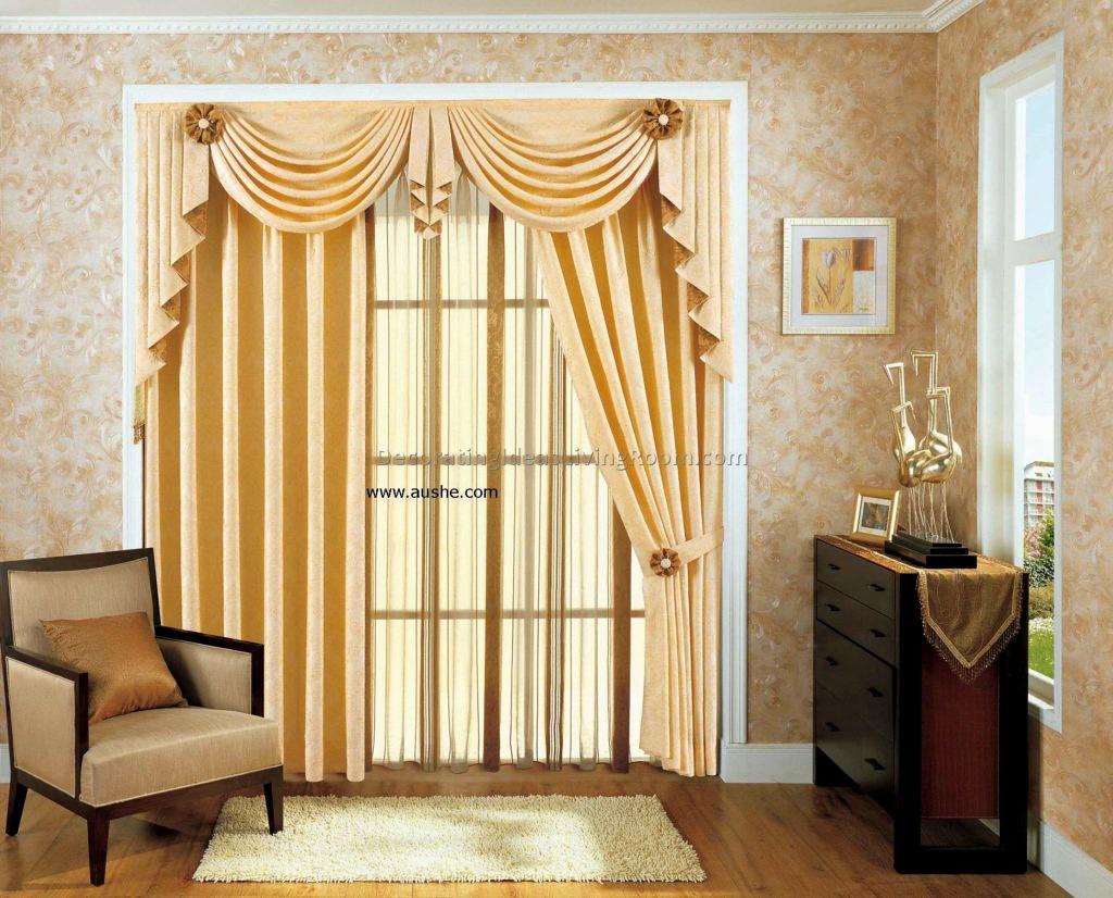 Living Room Drapes And Curtains 7 1024x826 بسم الله الرحمن