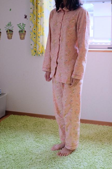 pajama16