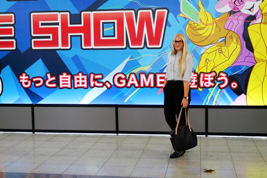 tokyo-game-show-2