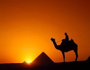 Egypt Tours with World Tour Advice
