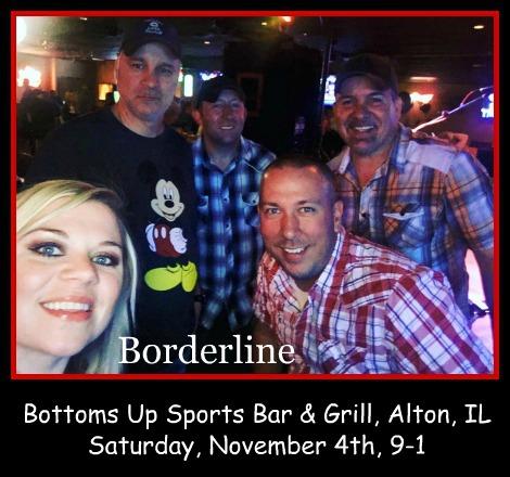 Borderline 11-4-17