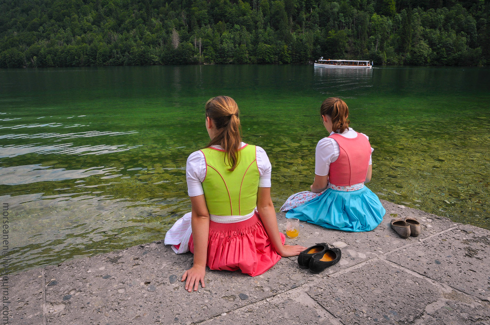 Berchtesgaden-Sep22