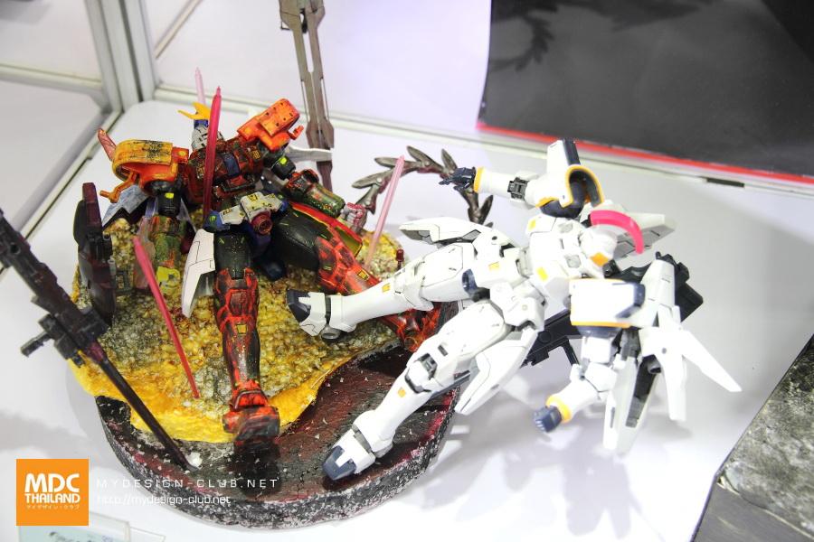 GBWC-TH-2017-283
