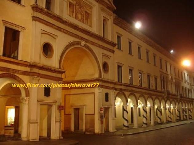 Crema 2006 12 29 Night, Sony DSC-W17