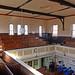 Earl's Barton Methodist Church, Northamptonshire