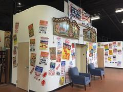 International Independent Showmen's Museum