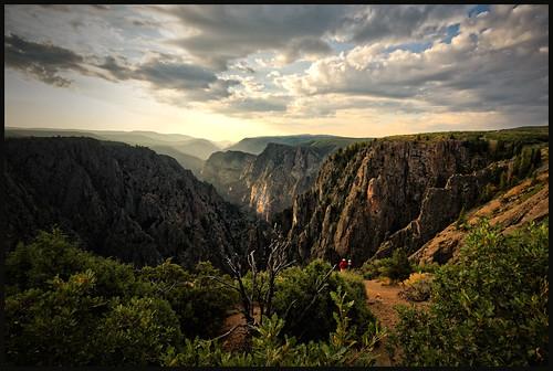 blackcanyon colorado gunnison landscape sigma1020 indianastatefair