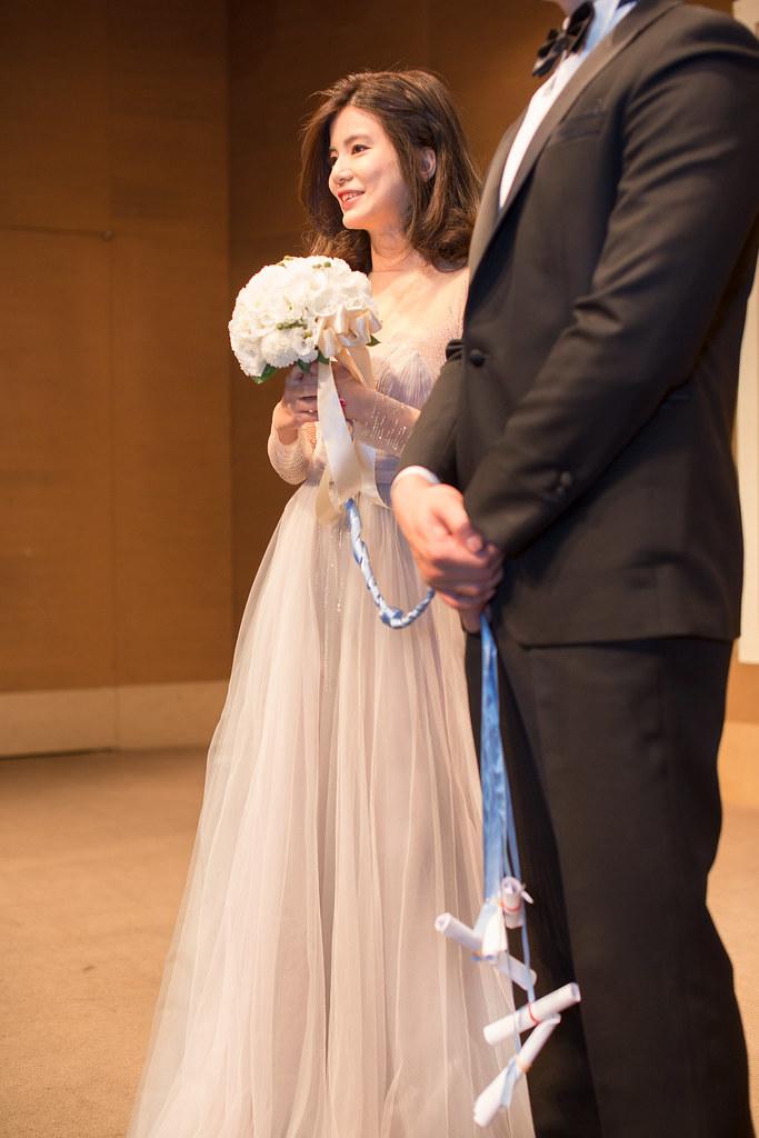 結婚婚宴精選-164