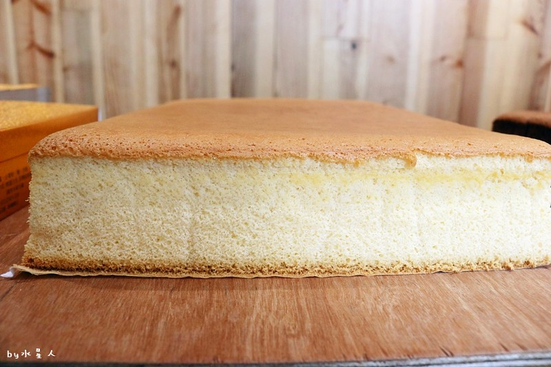 23796404538 cb9ab01bac b - 熱血採訪|福久長崎蛋糕,日式慢火烘焙工法,口感濕潤有彈性,安心無添加,濃郁巧克力香氣